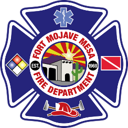 Fort Mojave Mesa Fire District